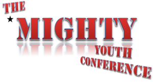 Mighty Youth Conference